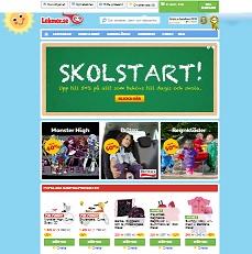 Lekmer_butik
