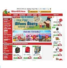 Stor&Liten_butik