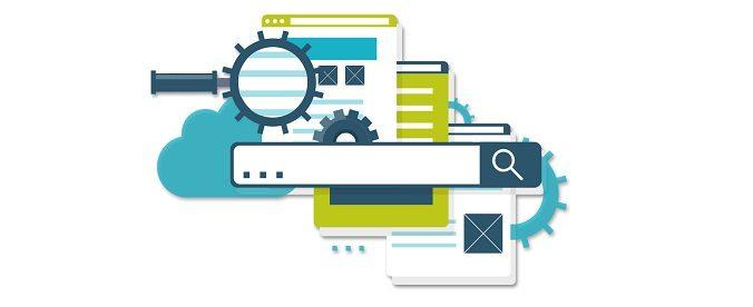 internetmarknadsforing