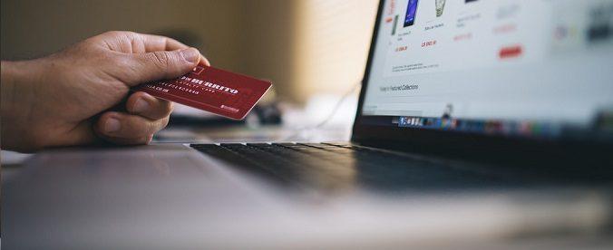 onlinekreditkonton