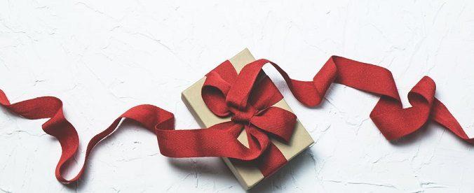 present till jul