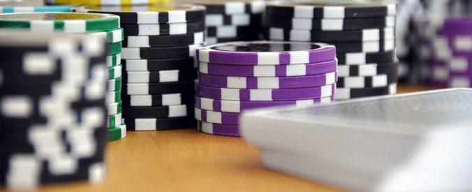 etikett casino