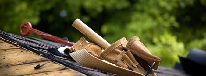 verktyg för takläggare i sollentuna