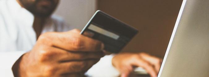 smarta betalsätt hos nätcasinon