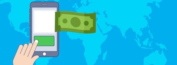 smarta betalsätt