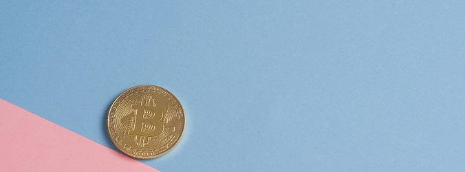 mynt bitcoin