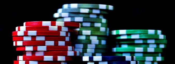 casinomarker
